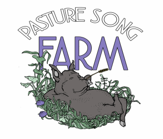 Pasture Song Farm